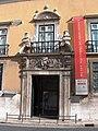 Museu Nacional de Arte Antiga2083.jpg