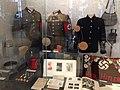 Museum of Military History, Vienna in 2019.175.jpg