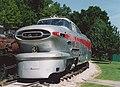 Museum of Transportation August 2004 01.jpg