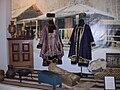 Museum of history of Buryatia-3.JPG