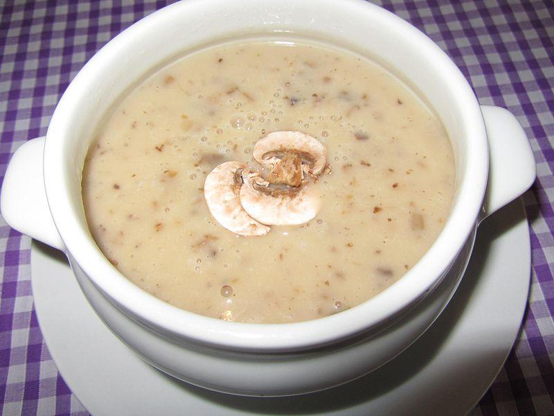 File:Mushroom Soup.jpg
