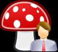 Mushroom User 2.png