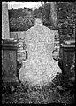 Music for eternal rest - Flickr - National Library of Ireland on The Commons.jpg