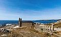 Muxía - Santuario da Virxe da Barca - 01.jpg