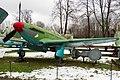 Muzeum Wojska Polskiego 48 Jak-9P.jpg