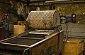 Muzeum produkcji zapałek.jpg
