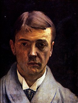 My-portrait-1891