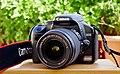 My Canon EOS camera.jpg