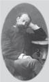 Myklukha Sergiy Mykolayovych.png