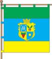 Mykolaivka em prapor.png