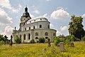 Mykulyntsi-kostel-15068882.jpg