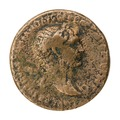 Mynt, 103-111 - Skoklosters slott - 100257.tif