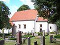 Nättraby kyrka2.jpg