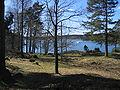 Nøtterøy Søndre Hella.JPG