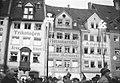 Nürnberg - KMB - 16001000103816.jpg
