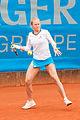 Nürnberger Versicherungscup 2014-Julia Glushko by 2eight DSC5101.jpg