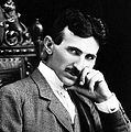 N.Tesla square-cropped.jpg