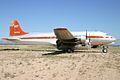 "N67040 Douglas DC-4 ""147"" (8392192064).jpg"