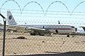 N707GE Boeing 707 Ex -- General Electric Co (8414539508).jpg