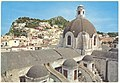 NA-Capri-1980-chiesa-di-santo-Stefano.jpg