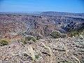 NA-fish-canyon-3.jpg