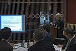 NAF Atsugi hosts First Host Nation Case Conference 151123-N-EI558-030.jpg