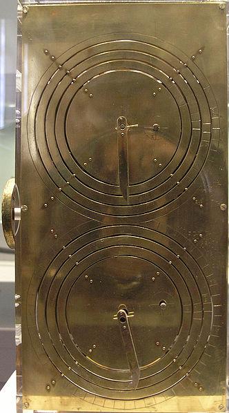 File:NAMA Machine d'Anticythère 5.jpg