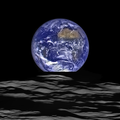 NASA Releases New High-Resolution Earthrise Image.png