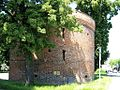 NB-Friedlaender-Tor-Zingel-11-VI-07-048.jpg