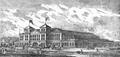 NEMMI ExhibitBuilding StrangersGuideToBoston 1883.png
