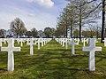 NET-Margraten-American Cemetery 03.jpg