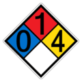 NFPA-704-NFPA-Diamonds-Sign-014.png