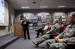 NGB senior enlisted advisor visits Oregon 150105-Z-CH590-014.jpg