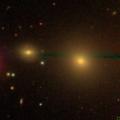 NGC349 - NGC350 - SDSS DR14.png