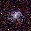NGC 0145 2MASS.jpg