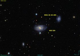 Image illustrative de l'article NGC 624