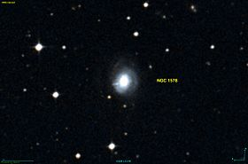 Image illustrative de l'article NGC 1578
