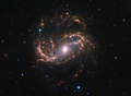 NGC 1672-Spitzer.png