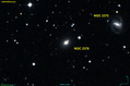 NGC 2378 DSS Aladin.png