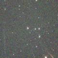 NGC 283.png