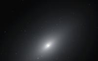 NGC 4697 HST 10003 R850 B475.png