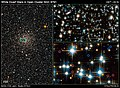 NGC 6791HST2008.jpg