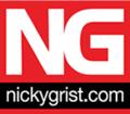 NGlogo1.png