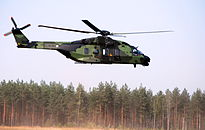 NH-90 at selänpää.jpg