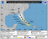 NHC AL062021 5day cone no line and wind.png
