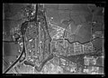 NIMH - 2011 - 0003 - Aerial photograph of Alkmaar, The Netherlands - 1920 - 1940.jpg