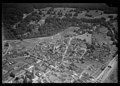 NIMH - 2011 - 0080 - Aerial photograph of Delden, The Netherlands - 1920 - 1940.jpg