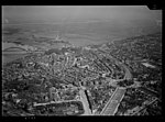 NIMH - 2011 - 0387 - Aerial photograph of Nijmegen, The Netherlands - 1920 - 1940.jpg