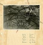 NIMH - 2155 080007 - Aerial photograph of Veghel, The Netherlands.jpg