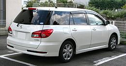 NISSAN WINGROAD rear.jpg